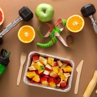 Jak leczyć się jedzeniem? Sprawdź superfoods!